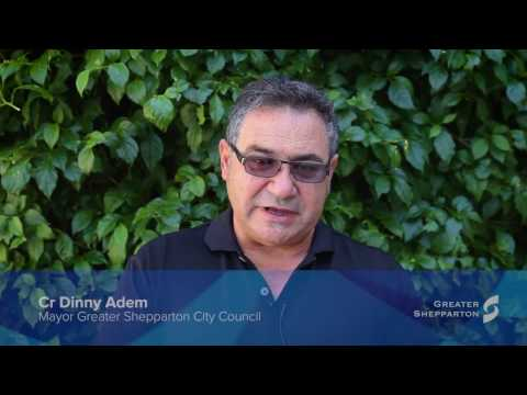 Ordinary Council Meeting February 2017 - Greater Shepparton