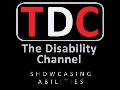 , TDC – TODAY SHOW #Toronto Showcasing Hosts Nick & Julia & the Down Syndrome Community, Wheelchair Accessible Homes