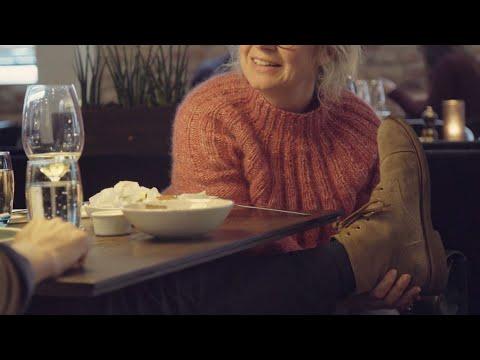 Ka' man holde ferie i Danmark? | Episode 2 | Scandic Hotels