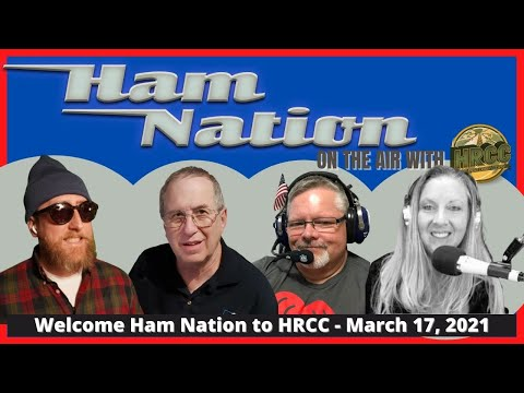 Ham Nation: Must Have Ham Radio Tools, New Icom Antenna Tuner, Last Man Standing Special Event &More