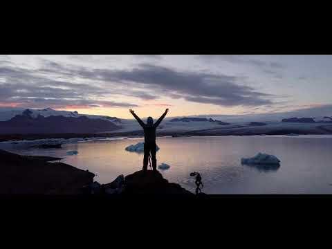 Movestic - Pension på nästa nivå