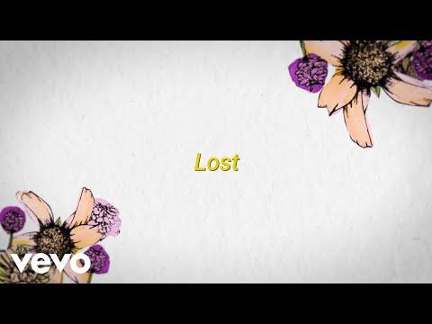 Maroon-5---Lost-(Official-Lyri