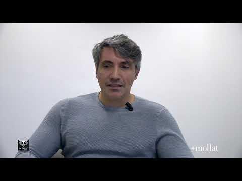 Vidéo de Jean Baret