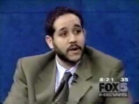 Craig Strent of Apex Home Loans on Fox News 5