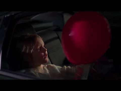 Tanka miles - din bil kommer att tacka dig - Ballong
