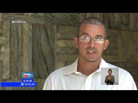 Cuba: Las coincidencias históricas del 24 de Febrero