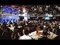 【好消息國度報導】國家祈禱早餐會 教會界為2020台灣關鍵局勢禱告