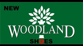 video of NEW WOODLAND SHOES INDIA