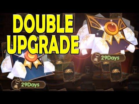 Fortnite New Mode Rewards