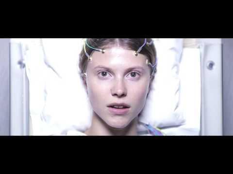 Thelma (Offisiell trailer)