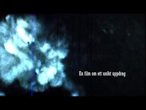 Presentationsfilm, Norrlandsfonden