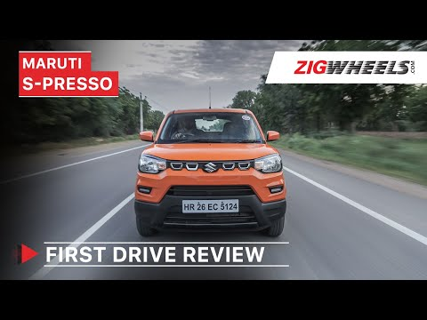 Hyundai Grand i10 Nios vs Maruti Swift | Petrol Comparison in Hindi | CarDekho