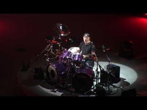 Metallica Tickets, Tour Dates 2019 & Concerts – Songkick
