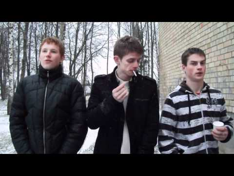 Video: Draugą - - Nelaimėje pažinsi