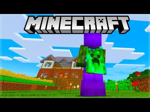 🔴1.5 Year Old Survival World   Minecraft Survival Stories!🔴