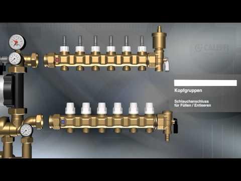 hydraulischer abgleich schritt f r schritt erkl rt in 5 min download youtube mp3. Black Bedroom Furniture Sets. Home Design Ideas