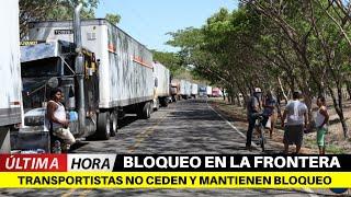 ???? ÚLTIMA HORA NICARAGUA BREVE INFORMATIVO NOTICIAS NICARAGUA 31 DE MAYO 2020