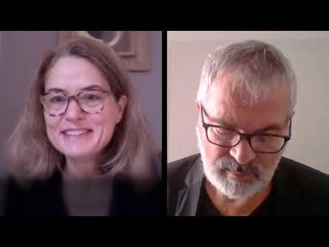 Vidéo de Carlo Levi