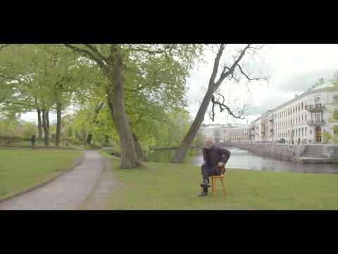 Utbildning om Älvstaden - Centralenområdet