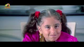 Bhamane Satya Bhamane Telugu Full Movie HD | Kamal Haasan | Meena | Gemini Ganesan | Part 5 - MANGOVIDEOS