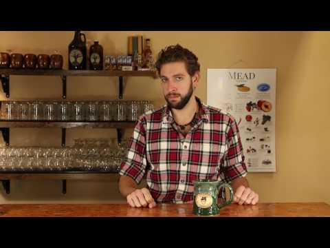 Ask the Meadmaker EP. 74 - The Mead Hall Stands
