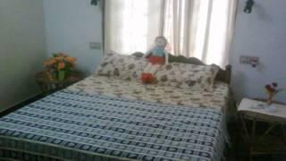 ganesh house - YouTube