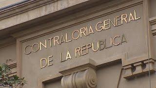 Anuncian nuevo protocolo de Carabineros en manifestaciones y oficialismo se enfrenta a Contraloría