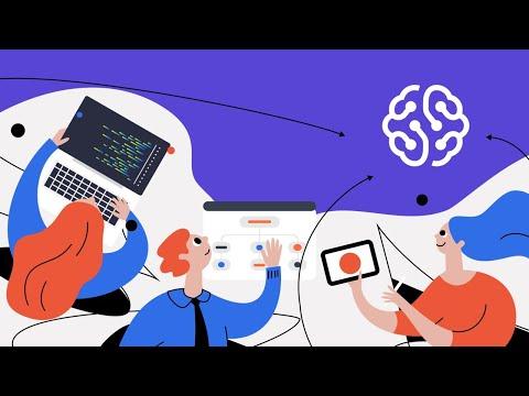 Квантовые вычисления: новое слово в развитии ИИ
