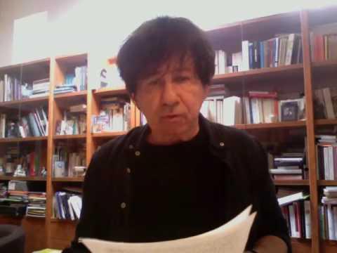 Vidéo de Markos Zafiropoulos