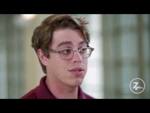 Zipcar for University Case Study | Texas A&M, College Station