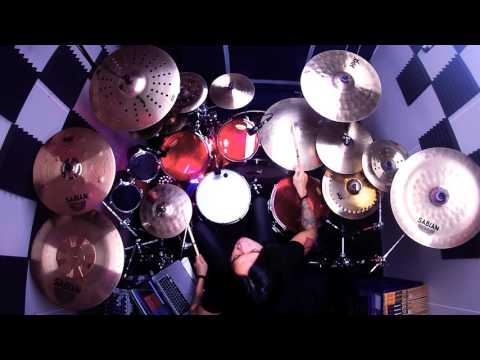 "Jan-Vincent Velazco Performs ""Mr Badass"""