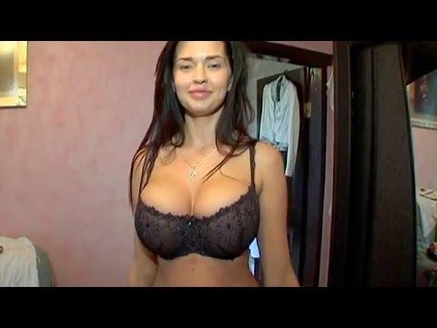 Смотреть домашнее порно видео онлайн, бесплатные частные и любительские ролики на Pornovar.net