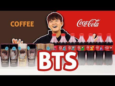 Download Youtube to mp3: ĐỒ DÙNG BTS VỀ SIÊU KHỦNG❤️☘️ | Mua