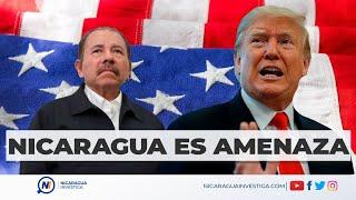 #LoÚltimo ????? | Noticias de Nicaragua 24 de noviembre 2020