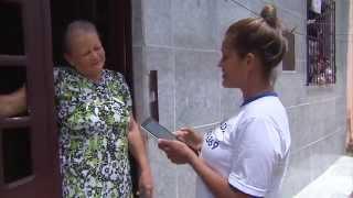 Globo Nordeste também destaca #AppOuvidoriaCidadã da Câmara