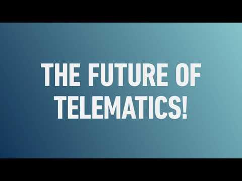 idem telematics: TC Trailer Gateway PRO (EN)