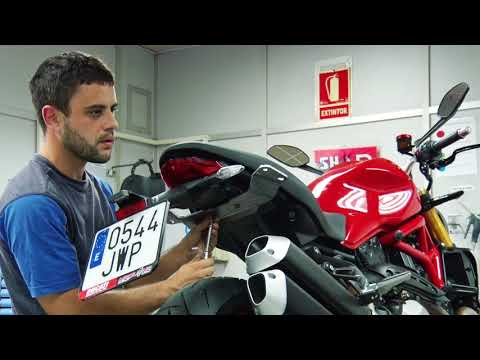 Motosx1000: SHAD 25 Aniversario