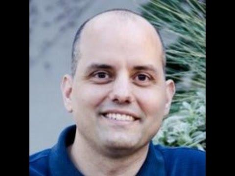 The Spin Sucks Inquisition: Joe Hackman