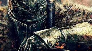 8 Dark Souls 2 Questions Answered
