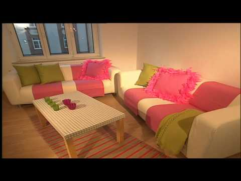 download youtube to mp3 sitzsack n hen diy tooltown. Black Bedroom Furniture Sets. Home Design Ideas