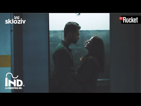 Mi Maldición - Nicky Jam Ft Cosculluela (Concept Video) (Álbum Fénix)