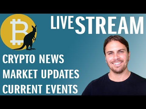 Crypto Market dips, Ledger wallet theft, Big exchanges limiting registrations & Bitcoin in Japan