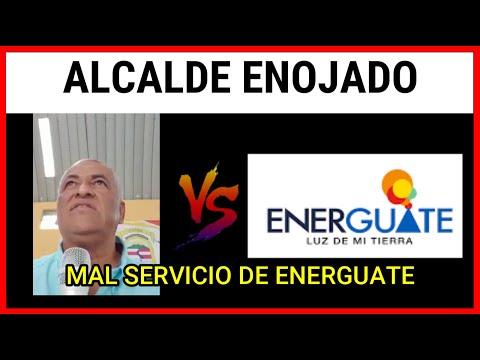 Alcalde Enrrique ArredondoIndico