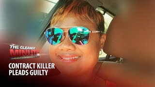 THE GLEANER MINUTE: Contract killer guilty | Fun City fire | New US COVID order | Real Estate growth