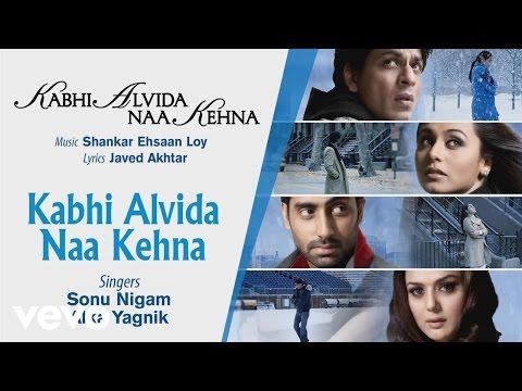 Kabhi Alvida Naa Kehna Where To Watch Online Streaming Full Movie