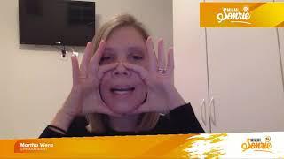 Cuidado de piel con el uso de tapabocas y caretas protectoras contra virus - Sonríe Miami 052220 S1