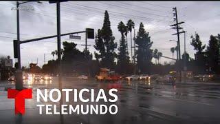 Las Noticias de la mañana, martes 24 de diciembre de 2019   Noticias Telemundo