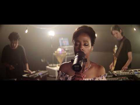 Cold Specks - Fool's Paradise (Live At Easy Life Studio)