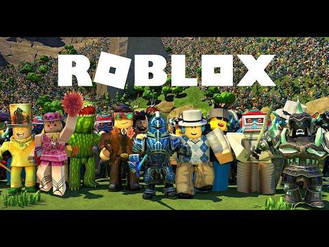 🔴LIVE-สด- -Roblox- -Speed-Run-