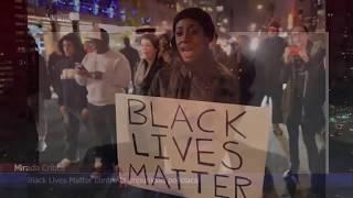 EEUU: entre la Covid-19 y el racismo